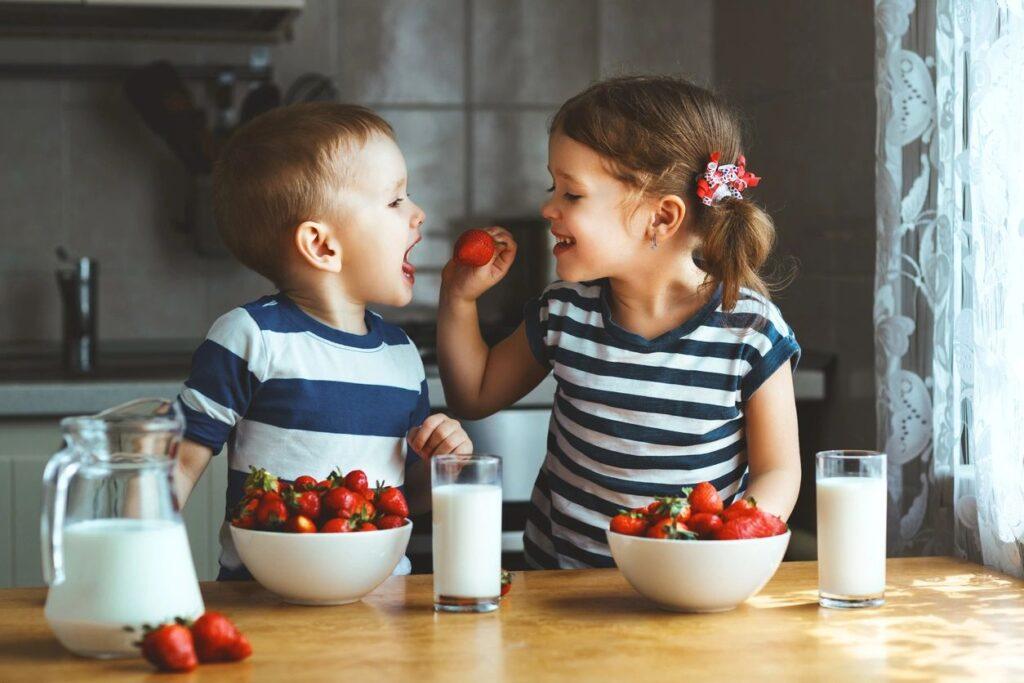 food intolerance testing